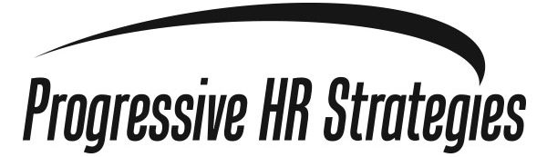 Progressive HR Strategies Inc.