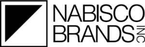 Nabisco Brands Company