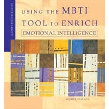 ENHANCING EMOTIONAL INTELLIGENCE Through Myers Image