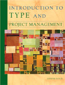 MBTI Project Management
