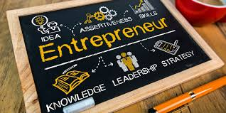 Entrepreneurship4