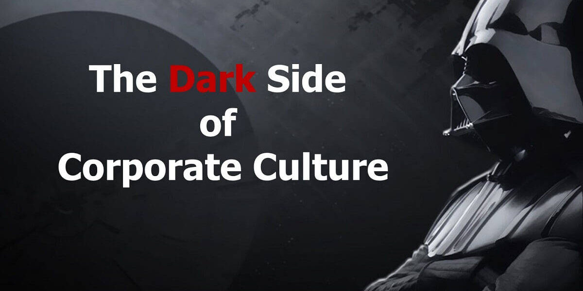 Dark-Side-of-Corporate-Culture-Death-Star1