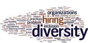 Hiring Inclusion and diversity