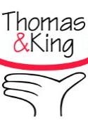 thomas-and-king